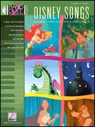 Cover icon of Colors Of The Wind sheet music for piano four hands by Alan Menken and Stephen Schwartz, intermediate skill level