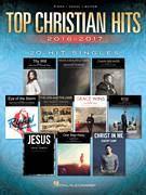 Cover icon of Christ In Me sheet music for voice, piano or guitar by Jeremy Camp and Bernie Herms, intermediate skill level