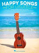 Cover icon of Best Day Of My Life sheet music for ukulele by American Authors, Aaron Accetta, David Rublin, James Adam Shelley, Matthew Sanchez, Shep Goodman and Zachary Barnett, intermediate skill level
