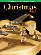 Cover icon of Cool Yule sheet music for guitar solo by Louis Armstrong and Steve Allen, intermediate skill level