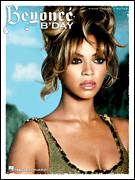 Cover icon of Get Me Bodied sheet music for voice, piano or guitar by Beyonce, Angela Beyince, Kasseem