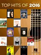 Cover icon of Lost Boy sheet music for ukulele by Ruth B and Ruth Berhe, intermediate skill level
