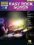 Cover icon of Learning To Fly sheet music for drums by Tom Petty and Jeff Lynne, intermediate skill level