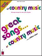 Cover icon of Crazy sheet music for voice, piano or guitar by Willie Nelson and Patsy Cline, intermediate skill level