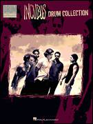 Cover icon of Privilege sheet music for drums by Incubus, Alex Katunich, Brandon Boyd, Chris Kilmore, Jose Pasillas II and Michael Einziger, intermediate skill level