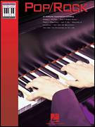 Cover icon of Africa sheet music for keyboard or piano by Toto, David Paich and Jeff Porcaro, intermediate skill level