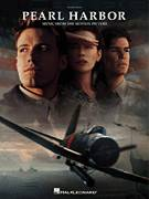 Cover icon of December 7th sheet music for piano solo by Hans Zimmer and Pearl Harbor (Movie), intermediate skill level