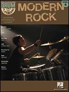 Cover icon of Whatever sheet music for drums by Godsmack, Sully Erna and Tony Rombola, intermediate skill level