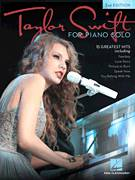 Cover icon of Blank Space sheet music for piano solo by Taylor Swift, Johan Schuster, Max Martin and Shellback, intermediate skill level