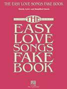 Cover icon of Thinking Out Loud sheet music for voice and other instruments (fake book) by Ed Sheeran and Amy Wadge, wedding score, intermediate skill level