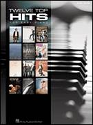 Cover icon of Umbrella (featuring Jay-Z) sheet music for piano solo (chords, lyrics, melody) by Rihanna, Jay-Z, Christopher Stewart, Shawn Carter, Terius Nash and Thaddis Harrell, intermediate piano (chords, lyrics, melody)