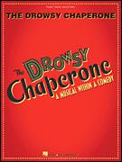 Cover icon of Show Off sheet music for voice, piano or guitar by Lisa Lambert, Drowsy Chaperone (Musical) and Greg Morrison, intermediate skill level