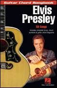Cover icon of She's Not You sheet music for guitar (chords) by Elvis Presley, Doc Pomus, Jerry Leiber and Mike Stoller, intermediate skill level