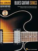 Cover icon of Sweet Home Chicago sheet music for guitar (chords) by Robert Johnson, intermediate skill level