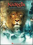 Cover icon of Evacuating London sheet music for piano solo by Harry Gregson-Williams and The Chronicles of Narnia: The Lion, The Witch And The Wardrobe , easy skill level