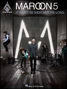 Cover icon of Makes Me Wonder sheet music for guitar (tablature) by Maroon 5, Adam Levine, Jesse Carmichael and Michael Madden, intermediate skill level