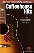 Cover icon of Don't Know Why sheet music for guitar (chords) by Norah Jones and Jesse Harris, intermediate skill level