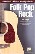 Cover icon of Everything I Own sheet music for guitar (chords) by Bread and David Gates, intermediate skill level