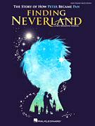 Cover icon of Neverland sheet music for piano solo by Gary Barlow & Eliot Kennedy, Eliot Kennedy and Gary Barlow, easy skill level
