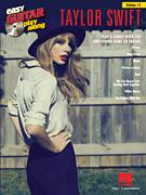 Cover icon of Picture To Burn sheet music for guitar solo (easy tablature) by Taylor Swift and Liz Rose, easy guitar (easy tablature)