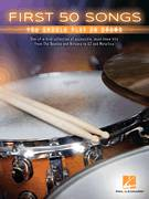 Cover icon of Beat It sheet music for drums (percussions) by Michael Jackson, intermediate skill level