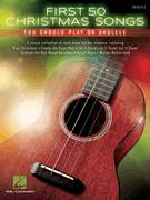 Cover icon of Mele Kalikimaka sheet music for ukulele by R. Alex Anderson and Jake Owen, intermediate skill level