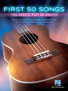 Cover icon of That's Amore (That's Love) sheet music for ukulele by Harry Warren and Jack Brooks, intermediate skill level