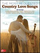 Cover icon of I Love The Way You Love Me sheet music for voice, piano or guitar by John Michael Montgomery, Chuck Cannon and Victoria Shaw, intermediate skill level