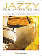 Cover icon of Baby, It's Cold Outside sheet music for piano solo by Frank Loesser, Craig Curry and She & Him, intermediate skill level
