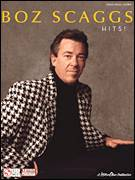 Cover icon of Hard Times sheet music for voice, piano or guitar by Boz Scaggs, intermediate skill level