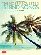 Cover icon of My Island Home sheet music for voice, piano or guitar by Neil Murray, intermediate skill level