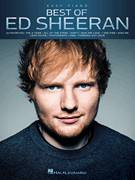 Cover icon of Photograph sheet music for piano solo (beginners) by Ed Sheeran and John McDaid, beginner piano (beginners)