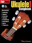 Cover icon of Chasing Cars sheet music for ukulele by Snow Patrol, Gary Lightbody, Jonathan Quinn, Nathan Connolly, Paul Wilson and Tom Simpson, wedding score, intermediate skill level
