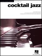 Cover icon of September Song [Jazz version] sheet music for piano solo by Kurt Weill, Jimmy Durante, Willie Nelson and Maxwell Anderson, intermediate skill level
