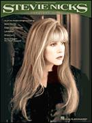 Cover icon of After The Glitter Fades sheet music for voice, piano or guitar by Stevie Nicks, intermediate skill level