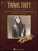 Cover icon of The Whiskey Ain't Workin' sheet music for voice, piano or guitar by Travis Tritt and Marty Stuart, Travis Tritt, Marty Stuart and Ronny Scaife, intermediate skill level