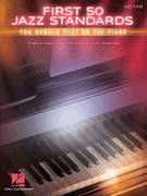 Cover icon of You Brought A New Kind Of Love To Me sheet music for piano solo by Sammy Fain, Scott Hamilton, Irving Kahal and Pierre Norman, beginner skill level