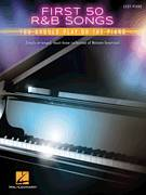 Cover icon of I've Got To Use My Imagination sheet music for piano solo by Gladys Knight & The Pips, Barry Goldberg and Gerry Goffin, beginner skill level