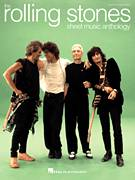 Cover icon of One Hit (To The Body) sheet music for voice, piano or guitar by The Rolling Stones, Keith Richards, Mick Jagger and Ronnie Wood, intermediate skill level