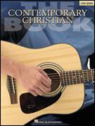 Cover icon of When It's Time To Go sheet music for guitar solo (chords) by 4Him, Billy Simon and Jeff Silvey, easy guitar (chords)