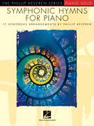 Cover icon of The Church's One Foundation sheet music for piano solo by Samuel Sebastian Wesley, Phillip Keveren and Samuel John Stone, intermediate skill level