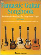 Cover icon of Louie, Louie sheet music for guitar solo (chords) by The Kingsmen and Richard Berry, easy guitar (chords)