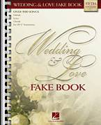Cover icon of This Is The Day (A Wedding Song) sheet music for voice and other instruments (fake book) by Scott Wesley Brown, wedding score, intermediate skill level