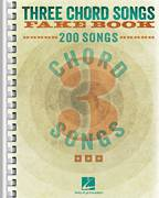 Cover icon of When You Say Nothing At All sheet music for voice and other instruments (fake book) by Alison Krauss & Union Station, Keith Whitley, Don Schlitz and Paul Overstreet, intermediate skill level