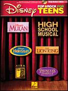 Cover icon of Bop To The Top (from High School Musical) sheet music for voice and piano by Ashley Tisdale and Lucas Grabeel, High School Musical, Kevin Quinn and Randy Petersen, intermediate skill level