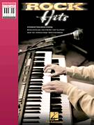 Cover icon of Maybe I'm Amazed sheet music for voice and piano by Paul McCartney, intermediate skill level
