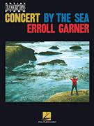 Cover icon of Teach Me Tonight sheet music for piano solo (transcription) by Erroll Garner and Gene DePaul, intermediate piano (transcription)