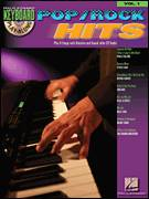 Cover icon of Hard To Say I'm Sorry sheet music for voice and piano by Chicago, David Foster and Peter Cetera, intermediate skill level