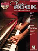 Cover icon of Come Sail Away sheet music for voice and piano by Styx and Dennis DeYoung, intermediate skill level
