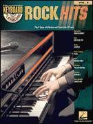 Cover icon of Drops Of Jupiter (Tell Me) sheet music for voice and piano by Train, Charlie Colin, Jimmy Stafford, Pat Monahan, Rob Hotchkiss and Scott Underwood, intermediate skill level